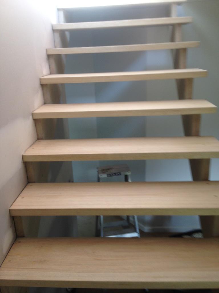 Wood bleaching system litenit sample kit ebay for Bleaching kitchen cabinets
