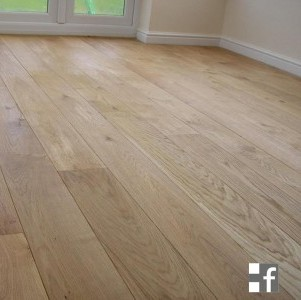 french white oak flooring solid oak flooring oak timber flooring 3657