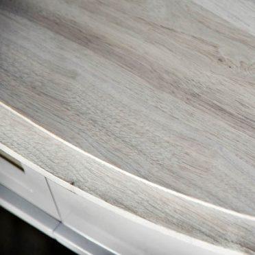 Bleached Walnut Furniture