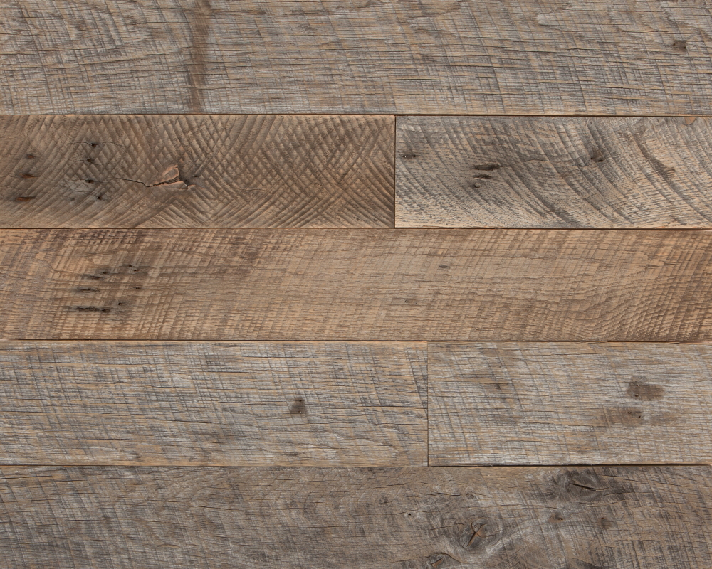Reclaimed hardwood flooring oak timber flooring for Recycled hardwood