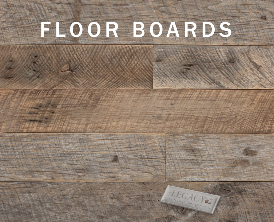 Reclaimed flooring oak timber flooring for Reclaimed decking boards