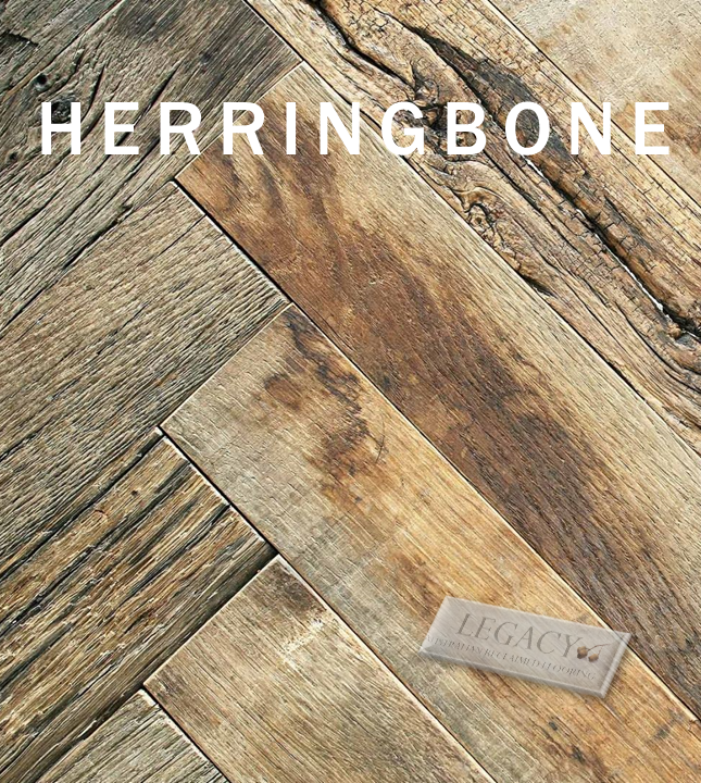 Pin By Timber Revival On Our New Recycled And Reclaimed: Reclaimed Timber Flooring Australia