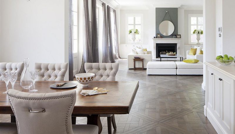 Floorwood French Oak Grand-Versailles-shuttle-blocks