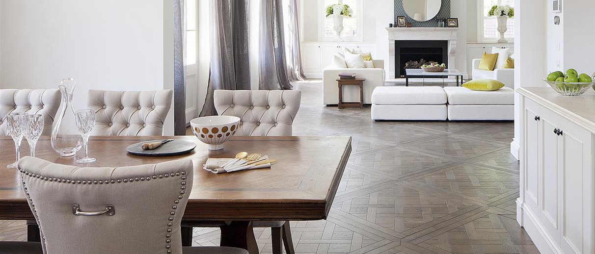 Floorwood French Oak Grand-Versailles-shuttle-blocks Melbourne