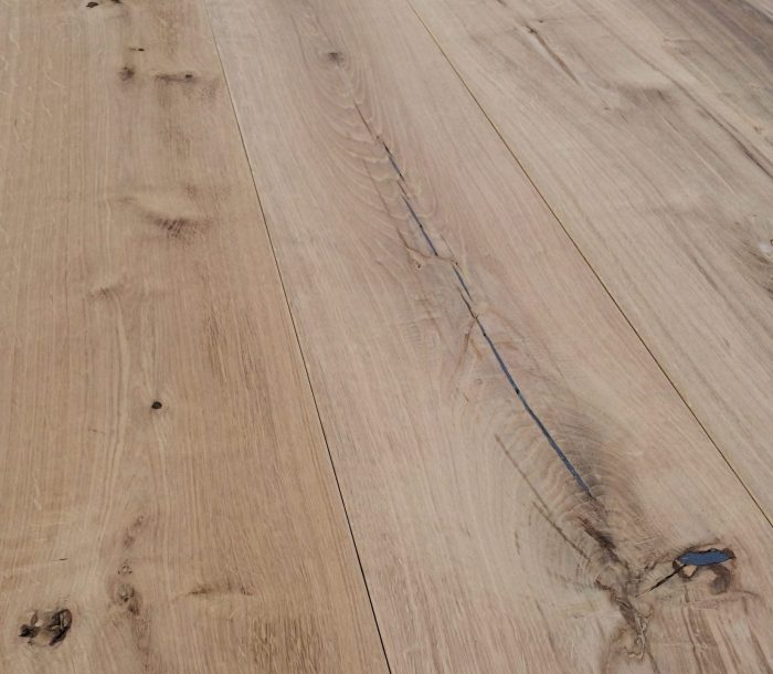 French Oak Flooring Oak Timber Flooring