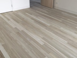 Bleached Brushbox raw (My Flooring Melbourne)