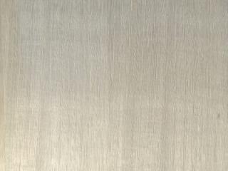 Tas. Oak veneer LiteniT wood bleaching