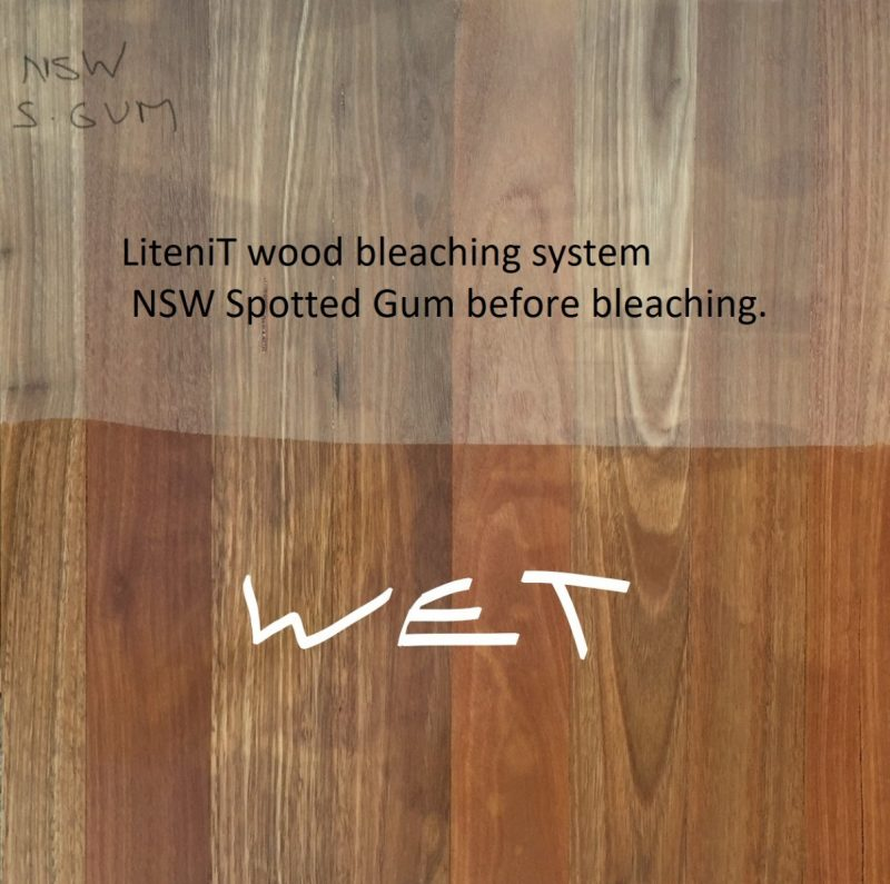 Spotted Gum NSW Bleached 2_LI